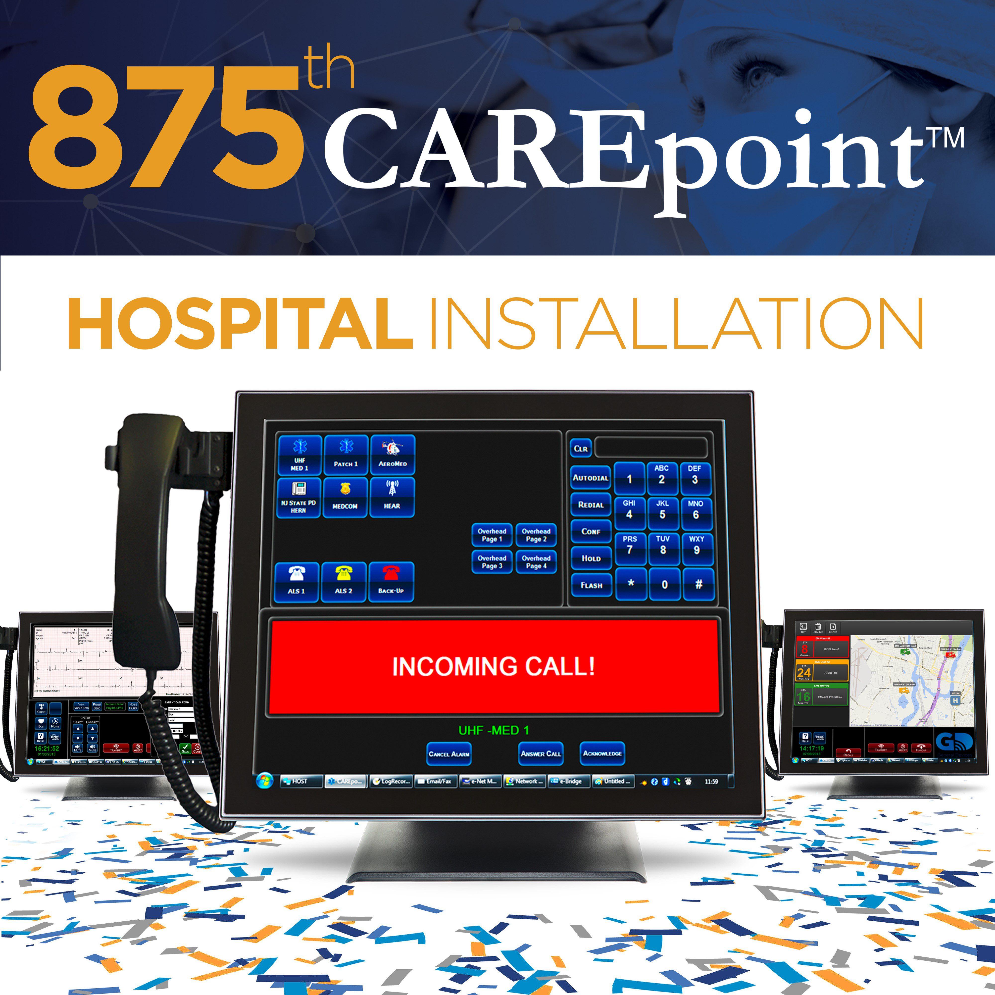CAREpoint™