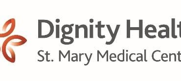 Dignity Health Long Beach