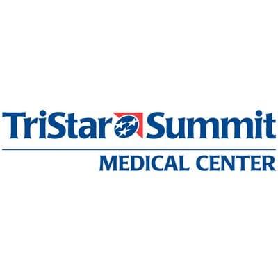 TriStar Summit