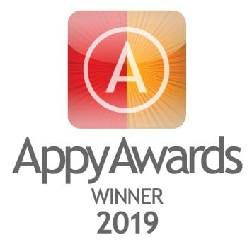 AppyBadge-WINNER-2019-grey