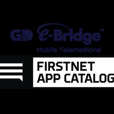 FirstNet EMS