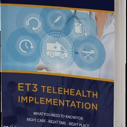 ET3 ebook telemedicine