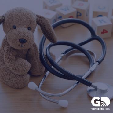 TS- Pediatric Seizures (1)