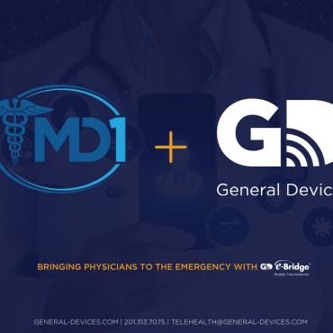 mD1 + gd