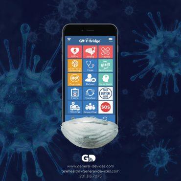 Virus Screening