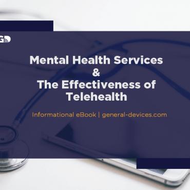 Mental-Telehealth-ebook-cover