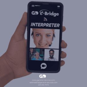 GD Medical Interpreters