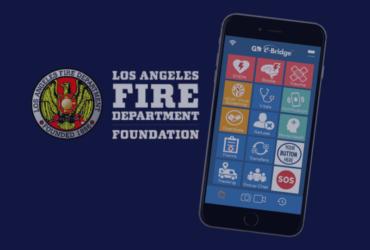 LA County Fire