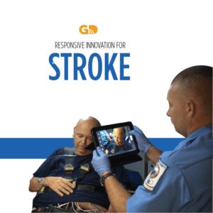 Stroke Treatment Times