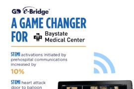 Baystate 7th Annual WNEAC