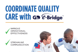 GD e-Bridge Customer Testimonial