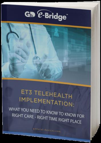 ET3_eBook-GD