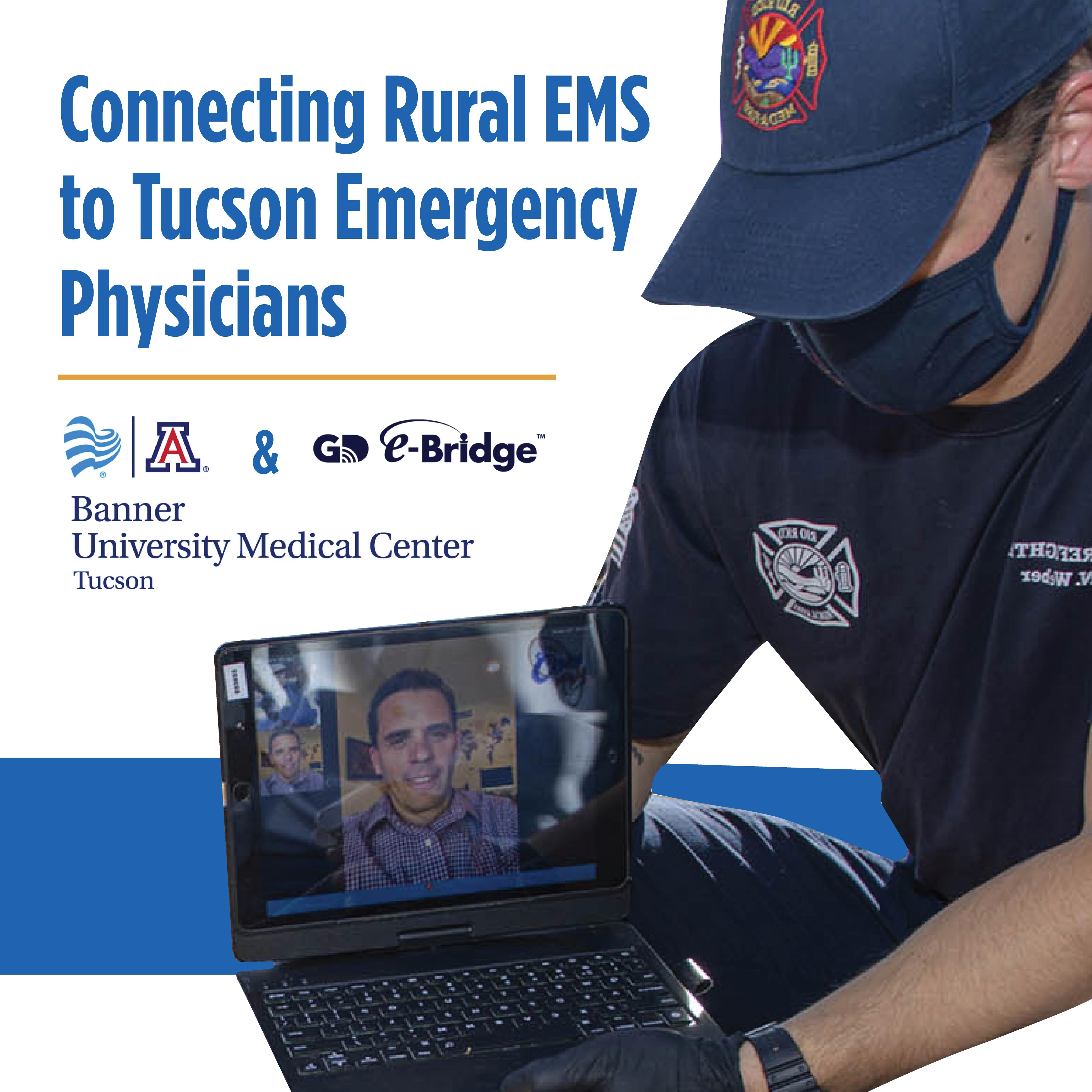 Tucson Rural EMS