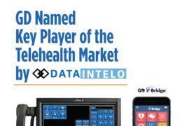 Urgent Care Telemedicine Key Player