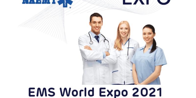EmsWorld Featured Image